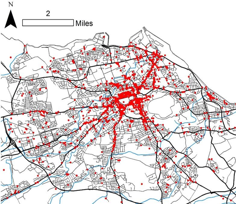 edinburgh_outlets_map