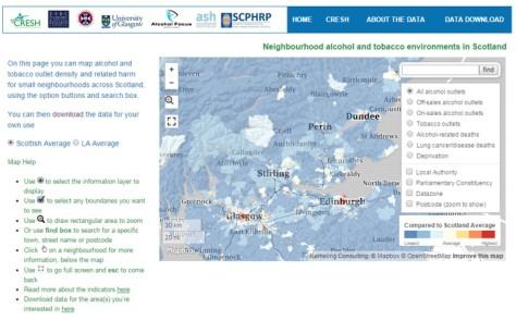 webmap_screen1