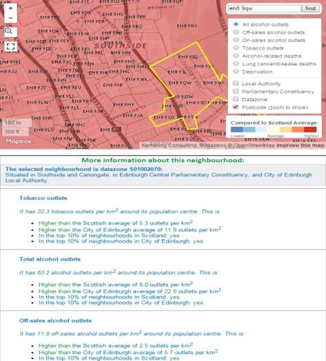 webmap_screen2