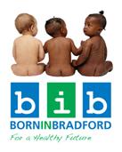 BornInBradford2