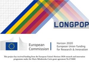 longpop_logo_FINAL