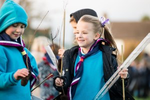 beaver-scouts-plant-trees-for-their-gardener-badge-pic-credit-the-scout-association