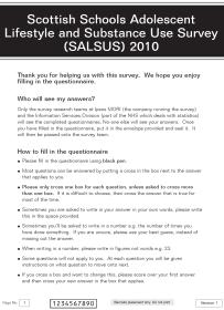 SALSUS _Q_cover_2
